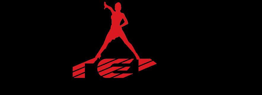 INTENSE Dance Sport Camp